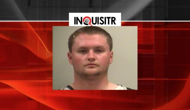 Son killed Mother With Baseball Bat Over Bad Grades