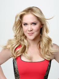 Amy Schumer Leaves Massive  $500 Tip