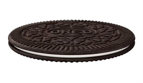 "Mondelez International Inc. says it will add ""Oreo Thins,"" which have a similar cookie-to-filling ratio as regular Oreos, except that they're slimmer, to its permanent lineup in the U.S. starting next week."