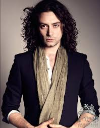Constantine Maroulis Restraining Order Against Daughters Mom