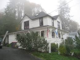 Goonies House Closed After Owner Gets Fed Up With Fans (PHOTO)