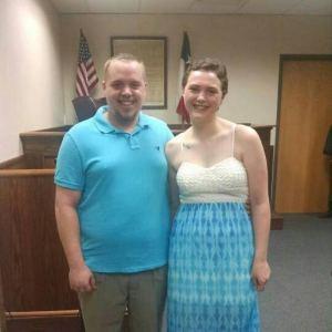 josten bundy marriage
