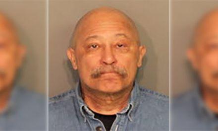 judge joe brown to serve five days in jail