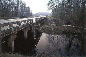 """Oreswamp"". Licensed under Public Domain via Wikipedia - https://en.wikipedia.org/wiki/File:Oreswamp.jpg#/media/File:Oreswamp.jpg"