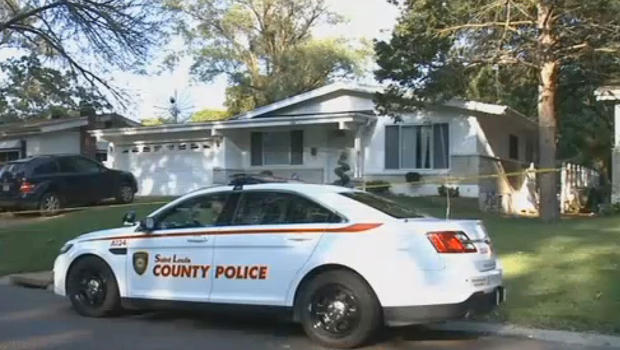11-year-old shoots intruder