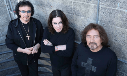 black sabbath tour: band announce their final final final tour