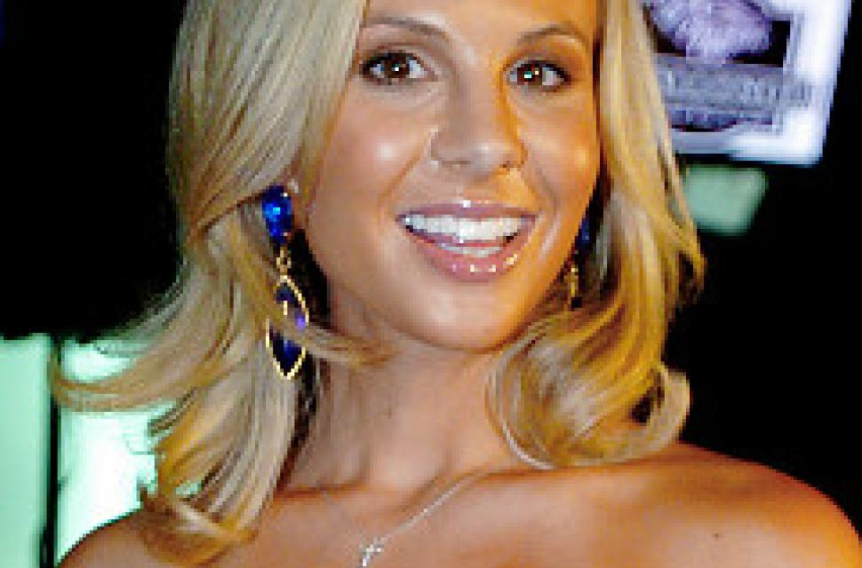 elisabeth hasselbeck rosie o donnell fight continues