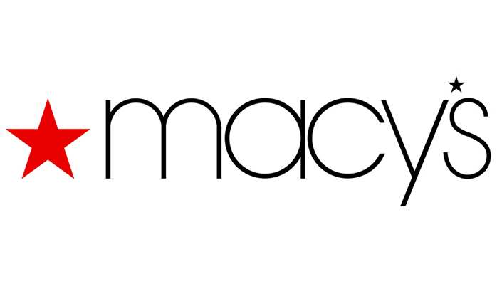 Macy's closing stores