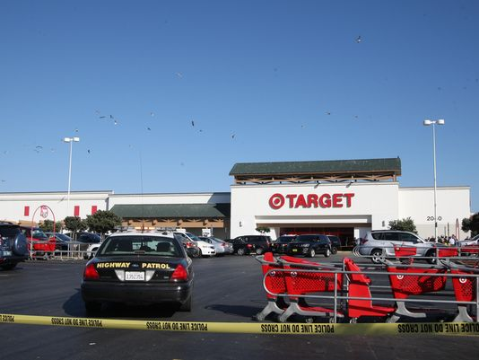 Target closing stores: See List Of All 13 Stores