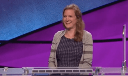 This Final Jeopardy Answer Mocks Liberals