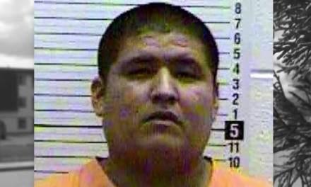 Walking Dead murder suspect:  Walking Dead Binge Ends In Grizly Murder