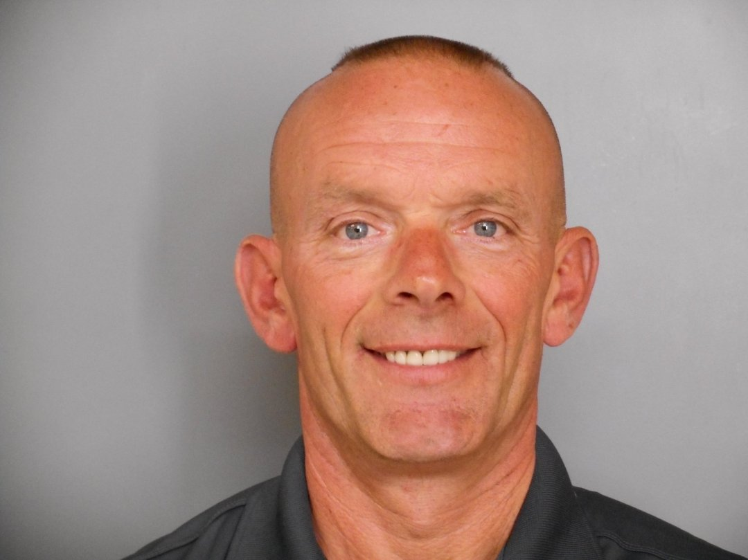 Charles Joseph Gliniewicz Died As A Result Of Suicide