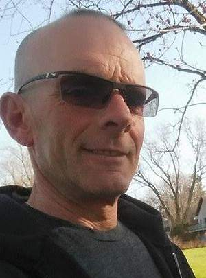 Gliniewicz Spent the Stolen Money on Vacations, Adult Websites & Other Personal Websites, Police Say