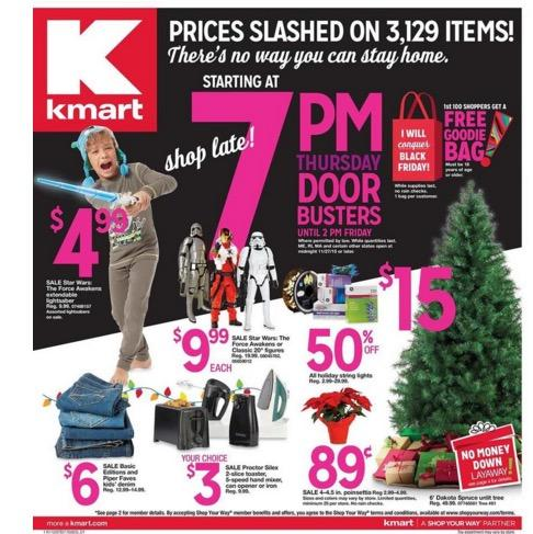 leaked-kmart-black-friday-2015-ad-sales-deals-store-hours-what-time-do-sales-begin