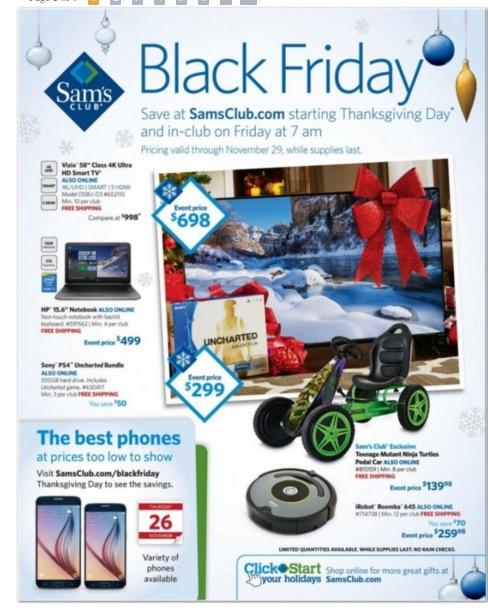 sams-black-friday-2015-ad-sales-deals-store-hours-what-time-do-sales-begin-open (1)
