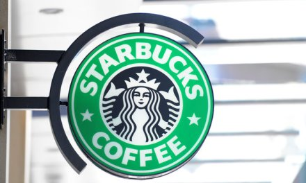 Starbucks Safe Place For LGBT Community