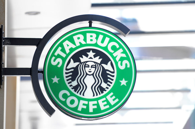 Starbucks Safe Place For LGBT Community
