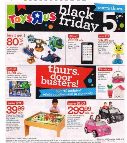 toys-r-us-toysrus-black-friday-2015-ad-sales-deals-store-hours-what-time-do-sales
