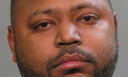 Nicki Minaj's brother accused of raping 12-year-old