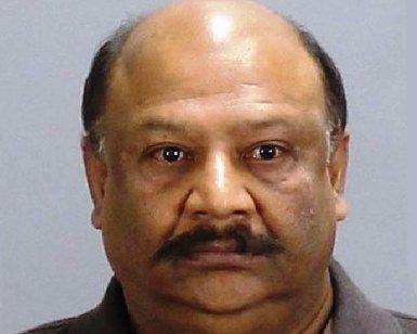 Psychiatrist arrested: 36 Patients Dead