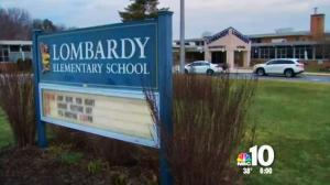 Lombardy Elementary 'Hurt Feelings Report' sent to parents