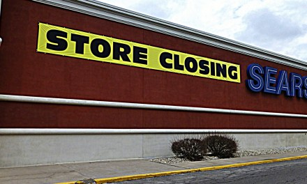Sears closing Stores:  See List Of All Stores Closing Across The Country