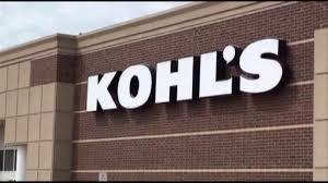 Kohl's closing stores following struggling quarter