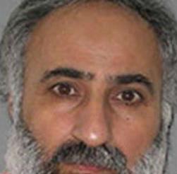 Haji Imam killed In U.S. Led Attack