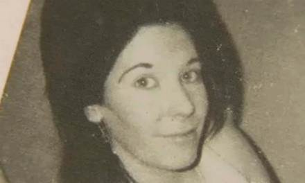 Lula Gillespie-Miller: Mom Who Abandoned Her Kids Found  after 42 Years
