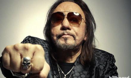 Ace Frehley Hospitalized UPDATE