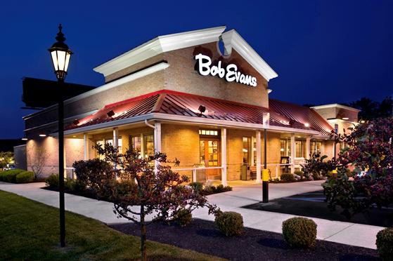 Bob Evans closing Restaurants:  See List Of All Locations UPDATE