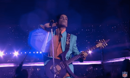 Prince Died:  Remembering Prince Super Bowl halftime show