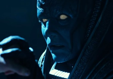 X-Men featurette Will Blow Your Mind