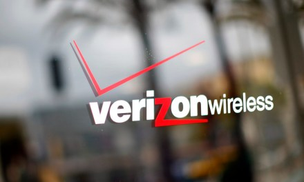 Man locked Verizon worker in vault gets probation