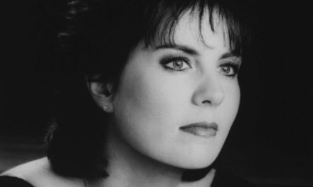 holly dunn announces cancer diagnoses