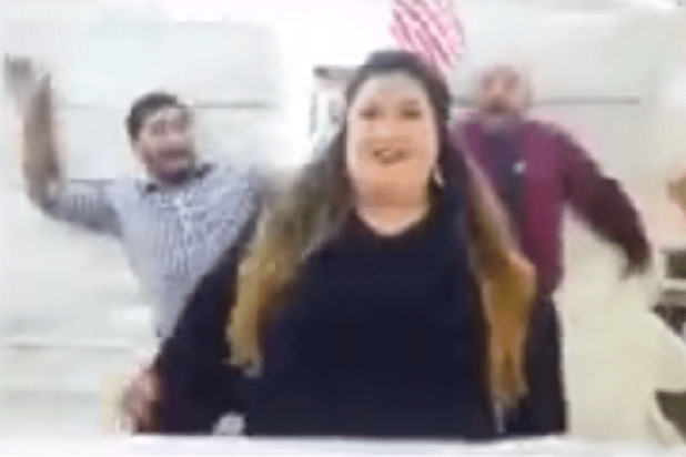 Mattress store closing following outrage over 9/11 Ad