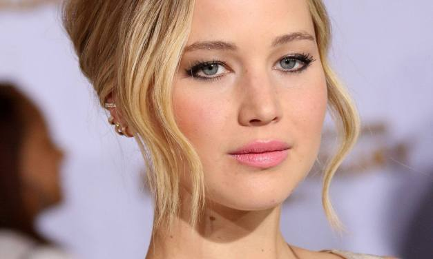 Jennifer Lawrence Offends Indigenous Hawaiians