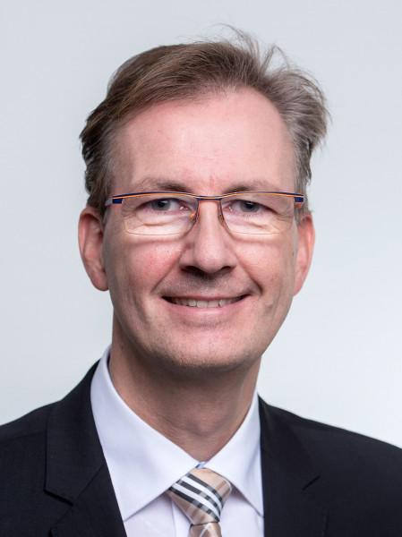 Tg Banken 2021