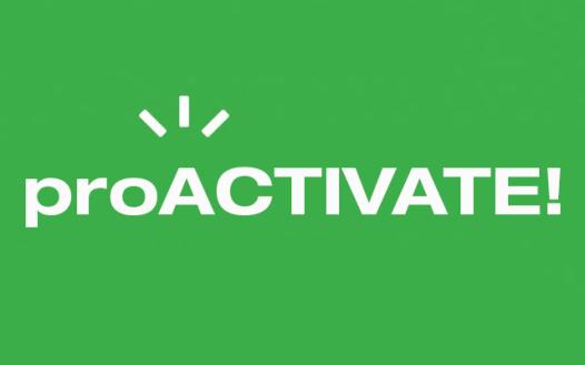 proactive-uninterruptible-power-supply-maintenance-graphic