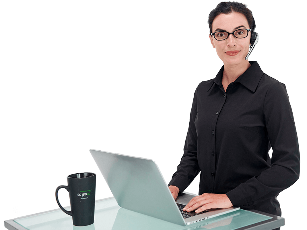 uninterruptible power supply service account manager