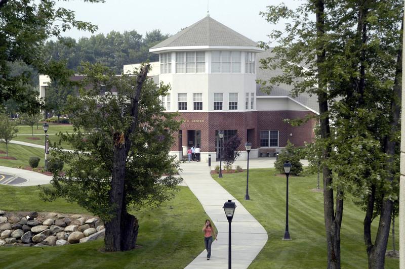 DC_Campus_12-L