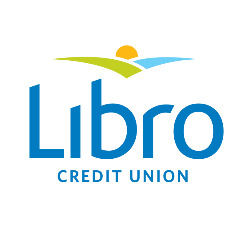 Libro Credit Union : Achieve your dreams at Libro Libro cares about you and your dreams. Our Coaches offer an inclusive, forward-thinking approach to banking that will help you achieve a prosperous future.