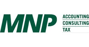 MNP : MNP London MNP's London office provides tailored expertise in accounting, consulting, tax, and a wide range of business advisory services to help you succeed.