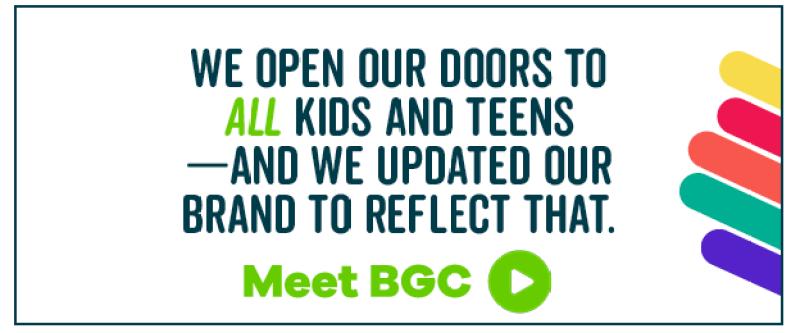 BGC Club