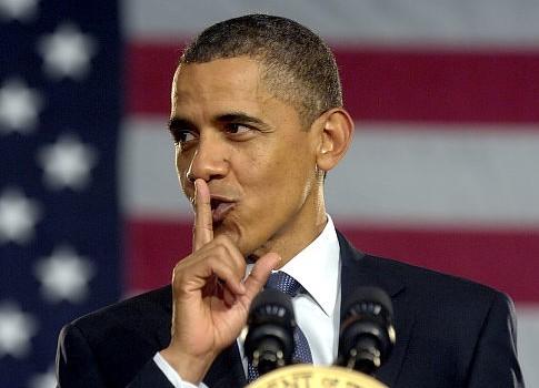 Obama-shh-485x350