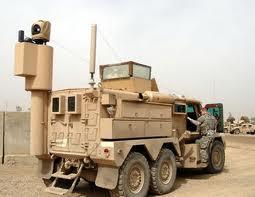 darpa-the-Battlefield-Optical-Surveillance-System