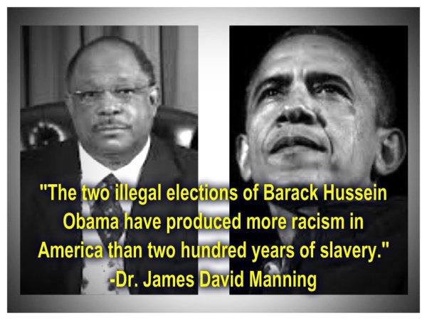 doc manning obama