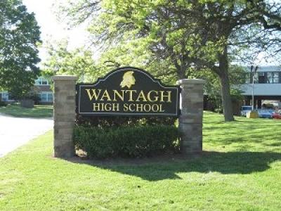 wantagh high school
