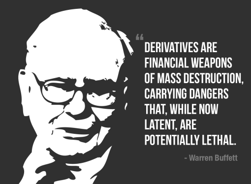 warren_buffett_derivatives_weapons_of_mass_destruction
