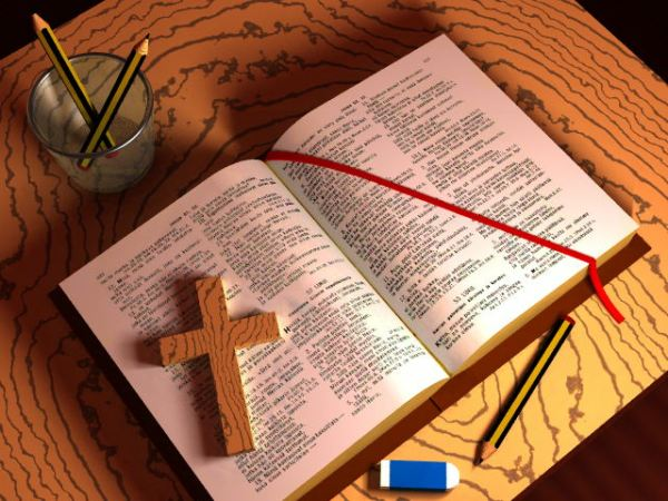 Bible_v4[1]